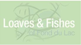 loaves & fishes logo.png