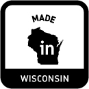 Made In Wisconsin Logo_Black 72dpi.jpg