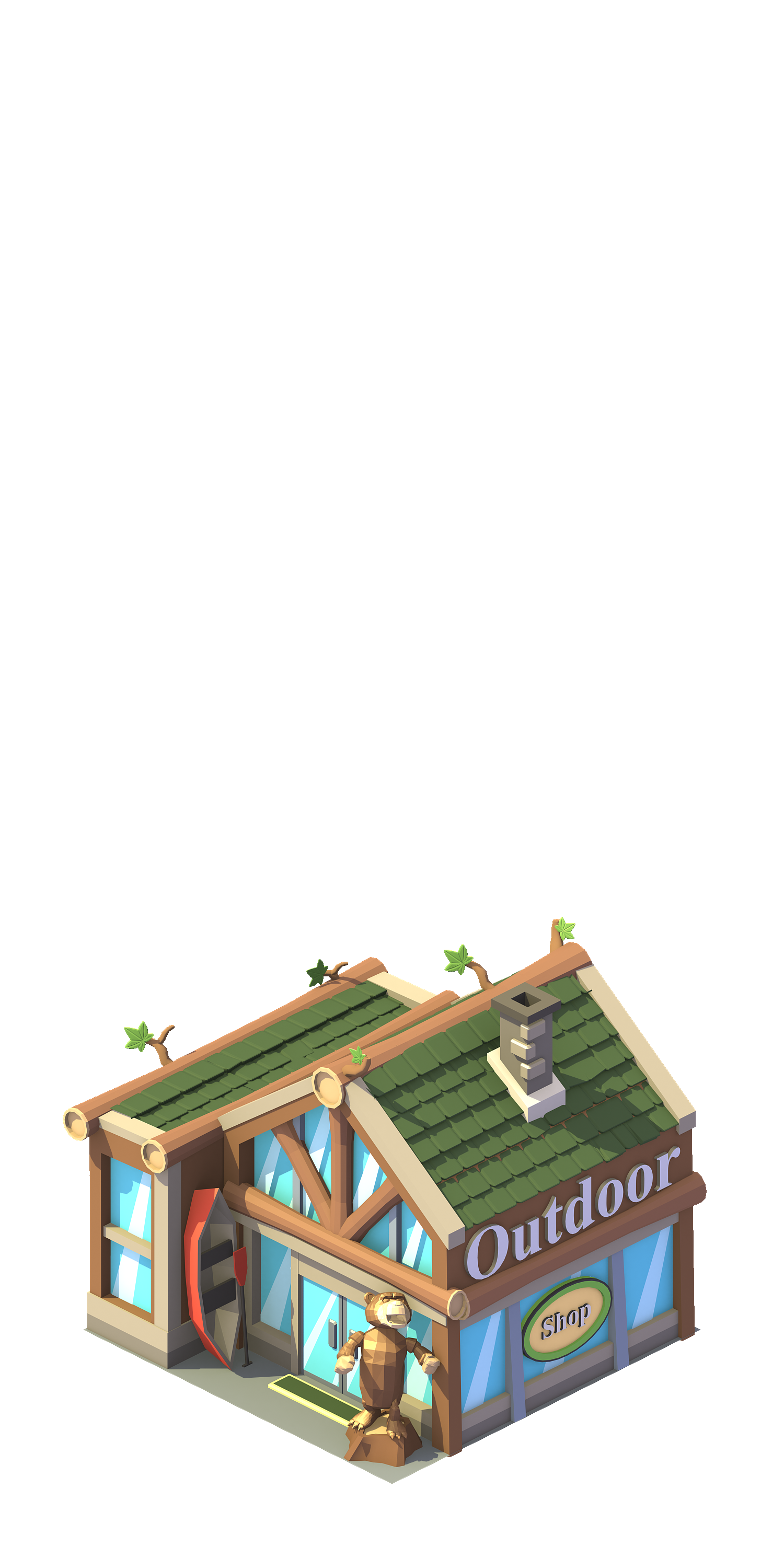 outdoor_store.png