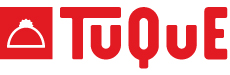 tuque_logo_with_icon.jpg