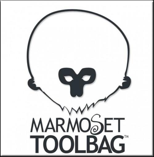 marmoset.png