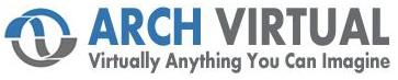 ArchVirtual Logo