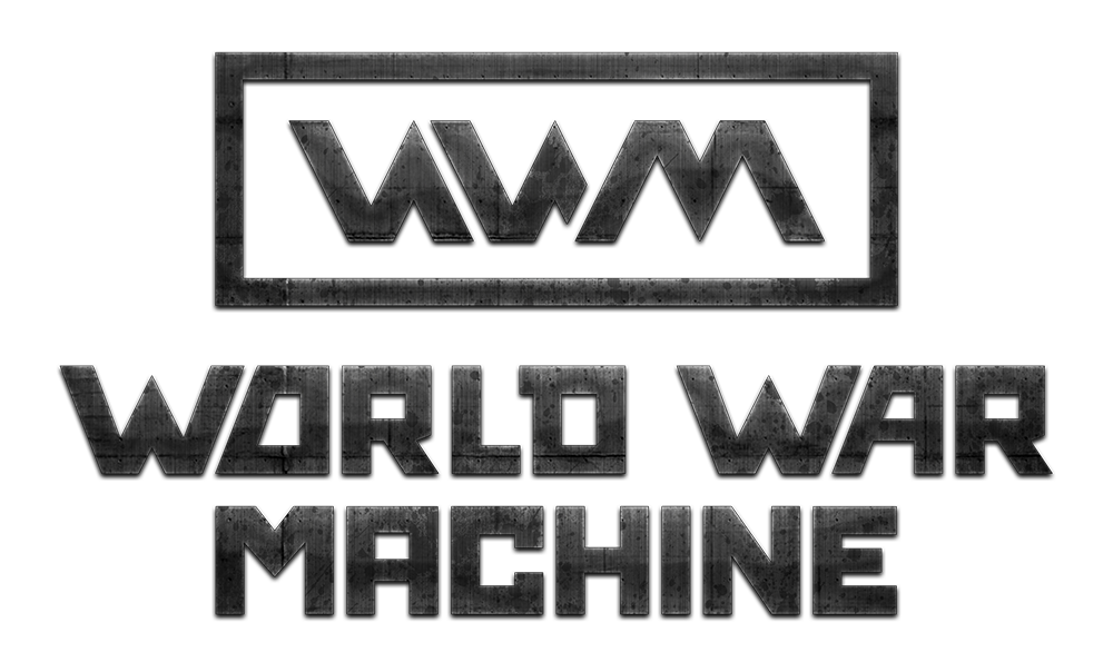 world_war_mahince_Black_with_no_bg_SMALL.png