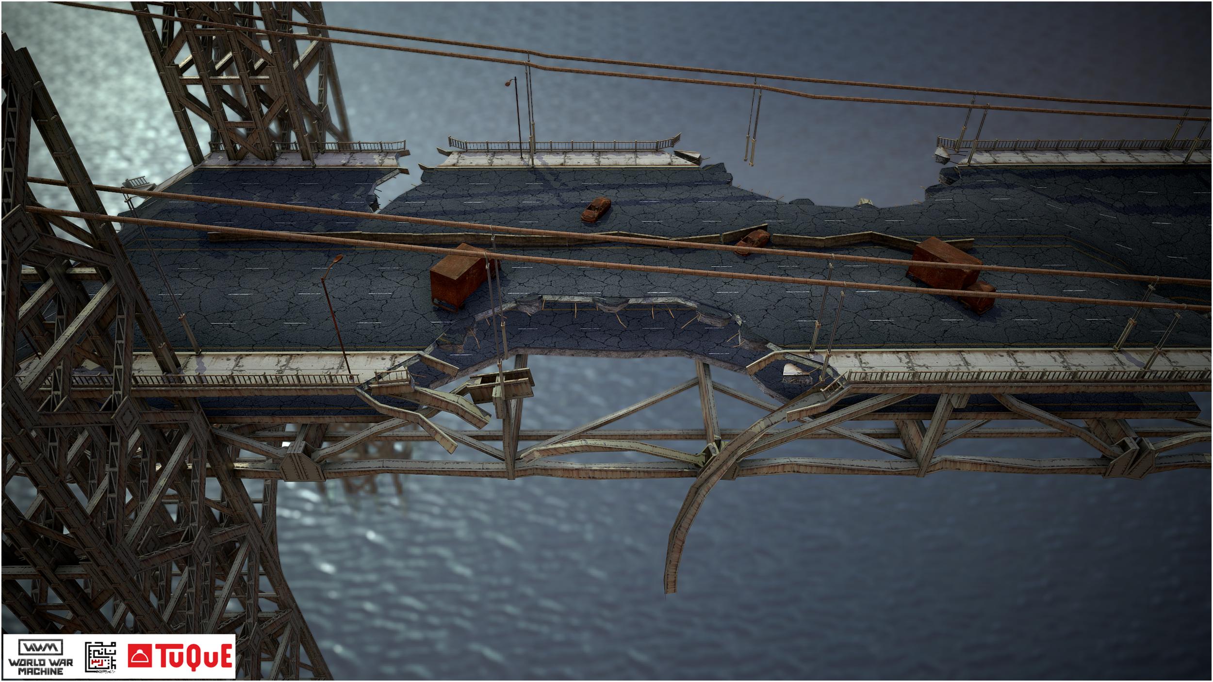 Bridge06.png