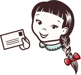 mail-girl.png