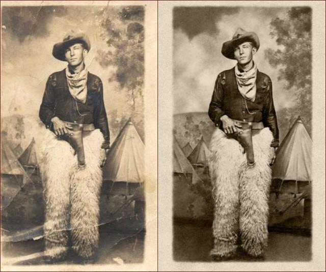 Cowboy-640x534.jpg