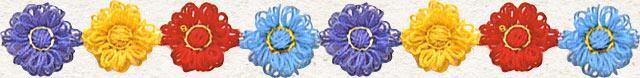 flower-spacer-02.jpg