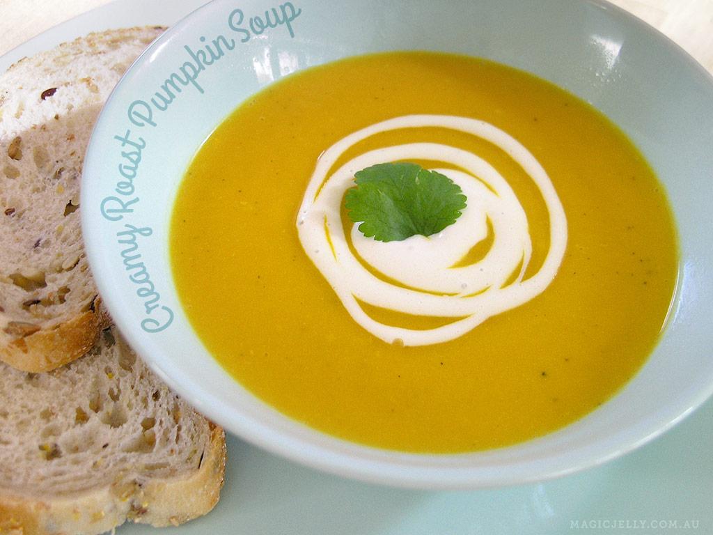 pumpkin-soup-640x480.jpg