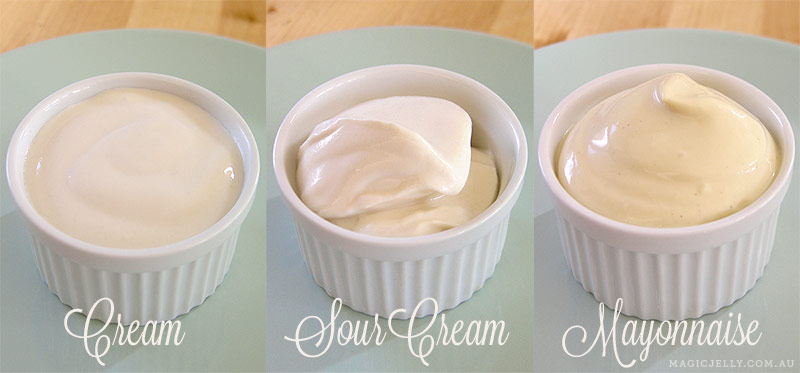 cream-and-mayo.jpg