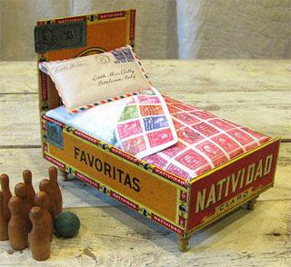 cigarbox-bed.jpg