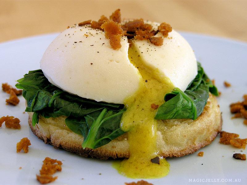poached-egg-01-640x480.jpg