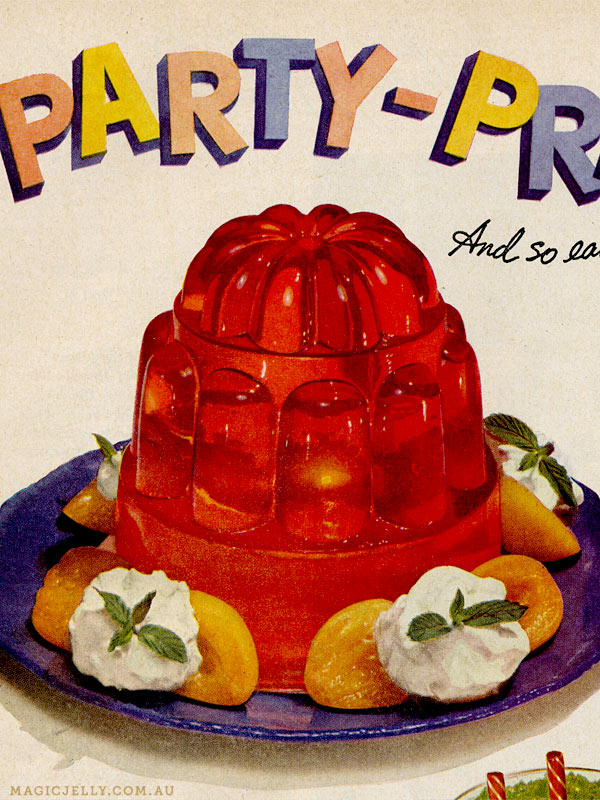 party-jelly.jpg