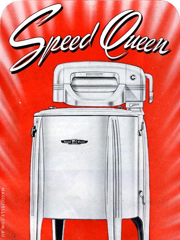speed-queen.jpg