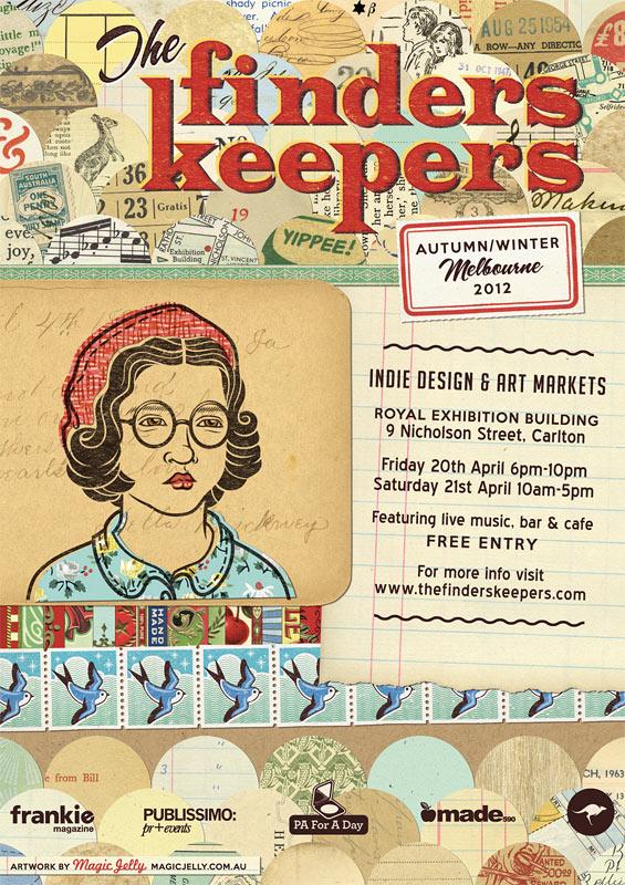 Finders-Keepers-01.jpg