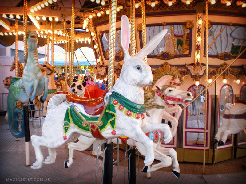 bunny-03.jpg
