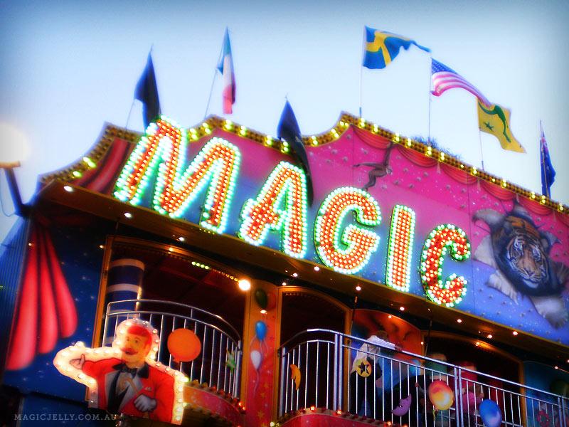 magic-08.jpg