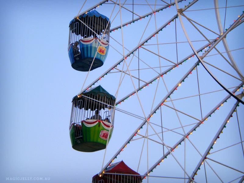 wheel-07.jpg