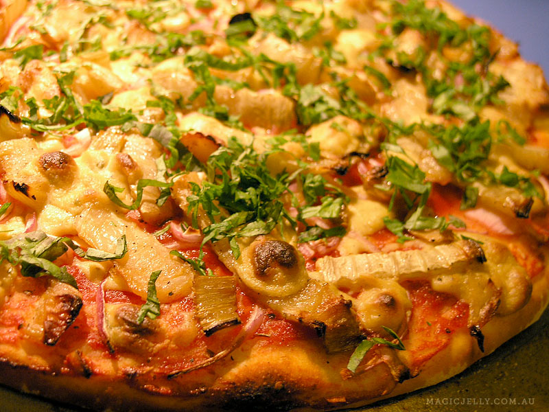 fennel-pizza.jpg