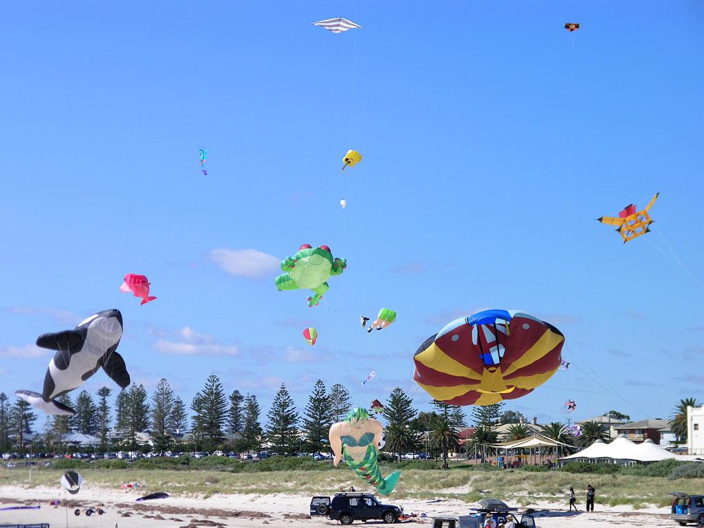 kite01.jpg
