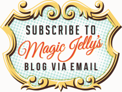 blog-subscribe.png
