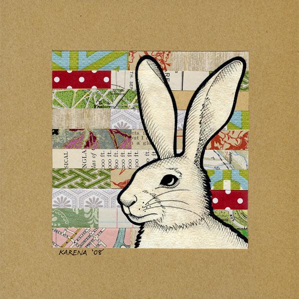 bunny-collage.jpg