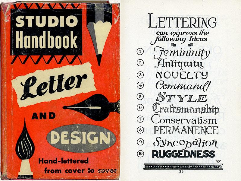 studio-handbook.jpg