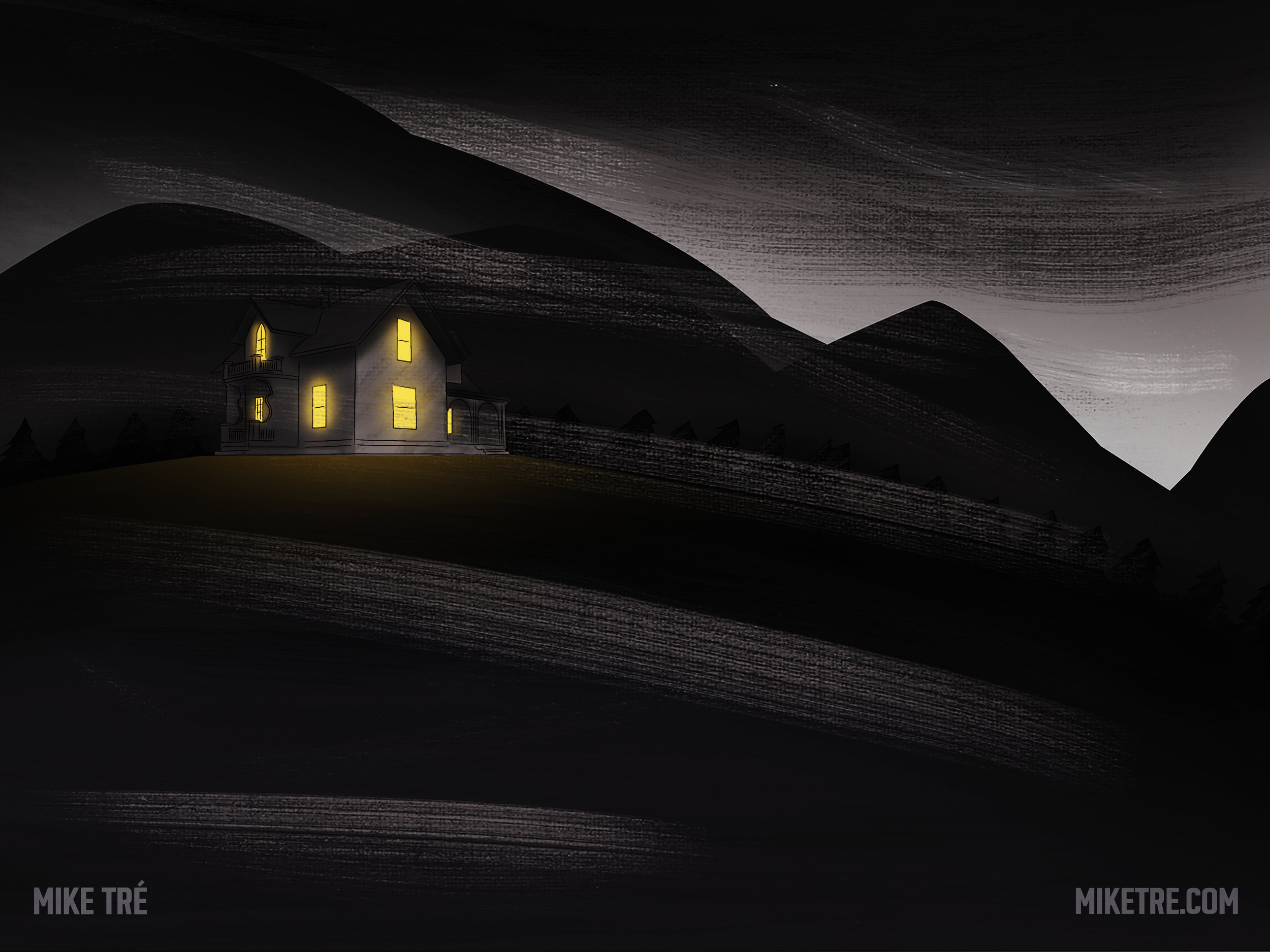 House Final.jpg