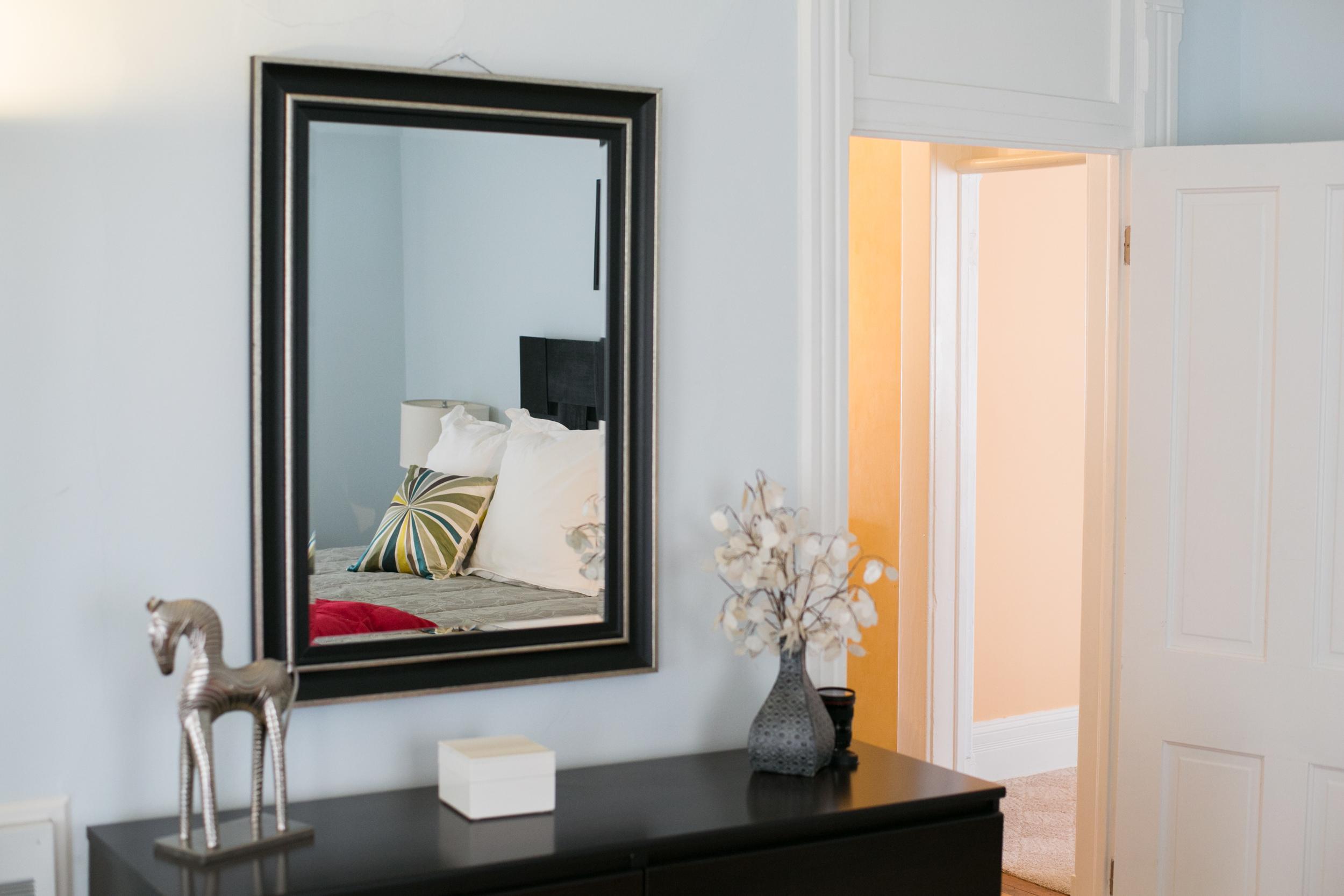 The Mount Vernon Inn - Apartments and Houses-6.jpg