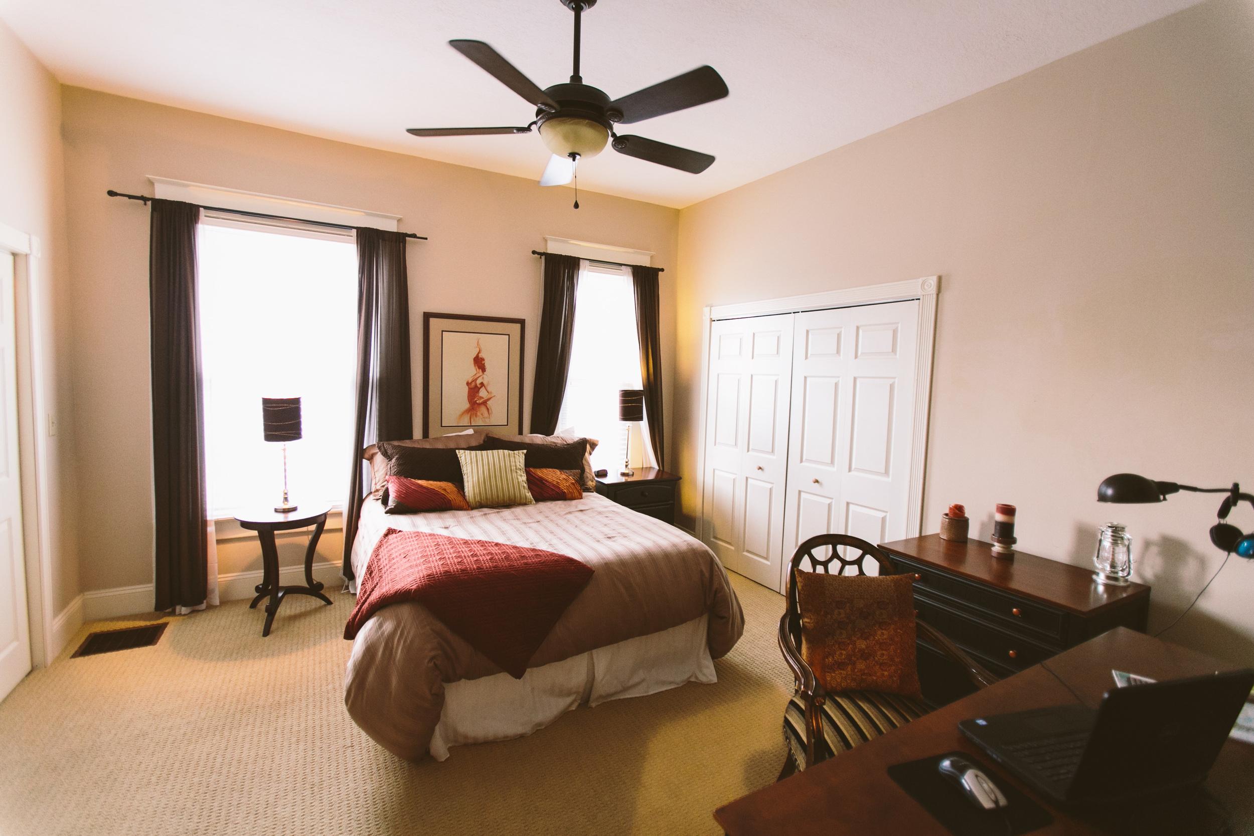 The Mount Vernon Inn - Apartments and Houses-26.jpg