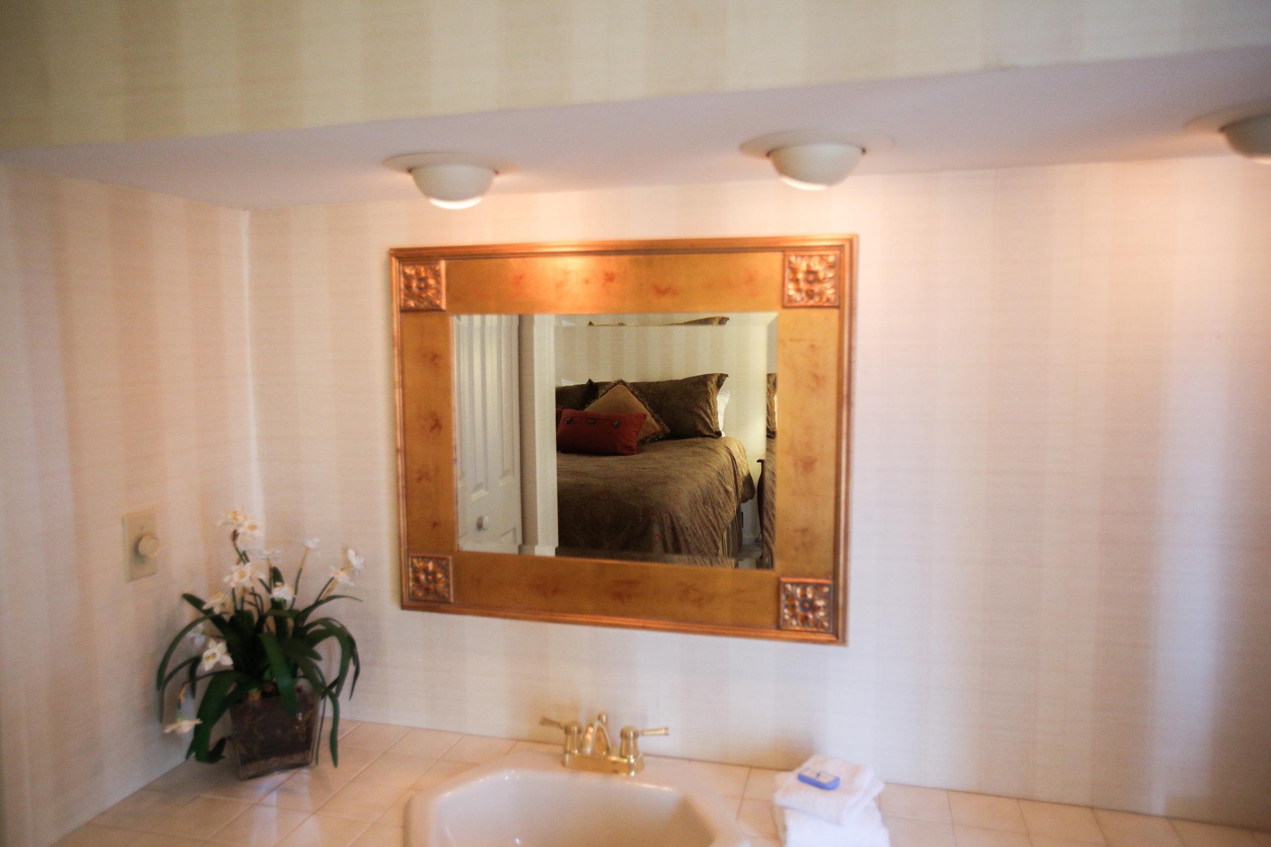 the kenyon suite.jpg