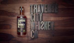 Traverse City Whiskey Co.jpg