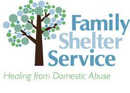 family shelter services.jpg