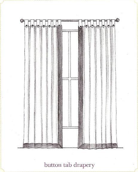 page11-2.jpg
