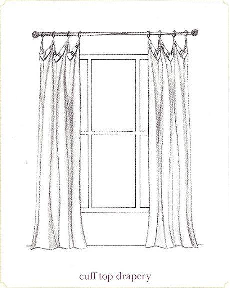 page9-1.jpg