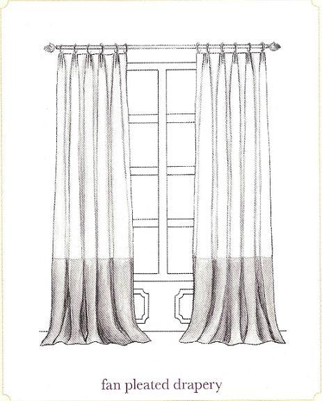 page7-3.jpg