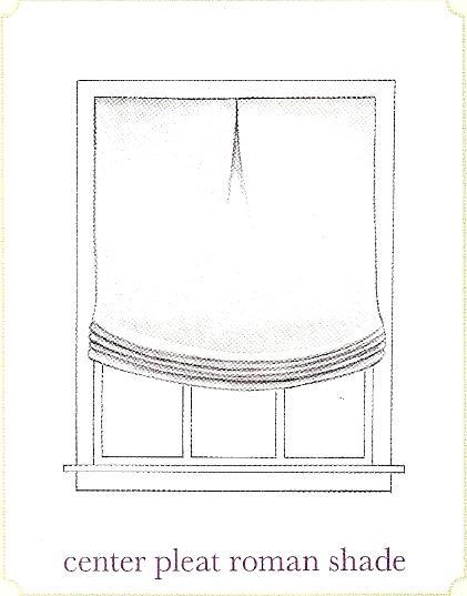 page27-5.jpg