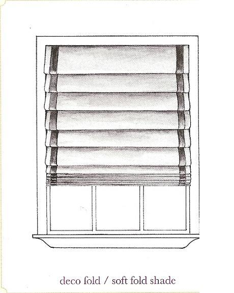 page25-4.jpg
