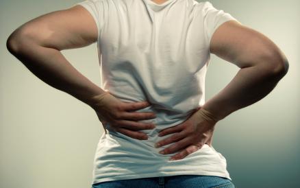 lowback-pain.jpg