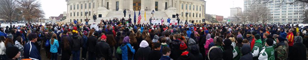 march_for_life_2016.jpg