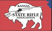 Kansas-State-Rifle-Association-logo.jpg