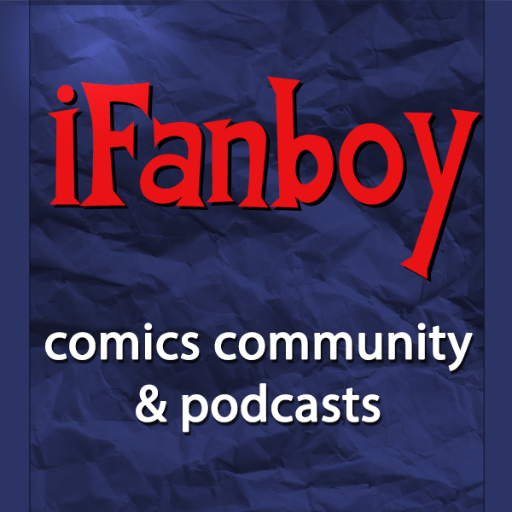 ifanboy.png