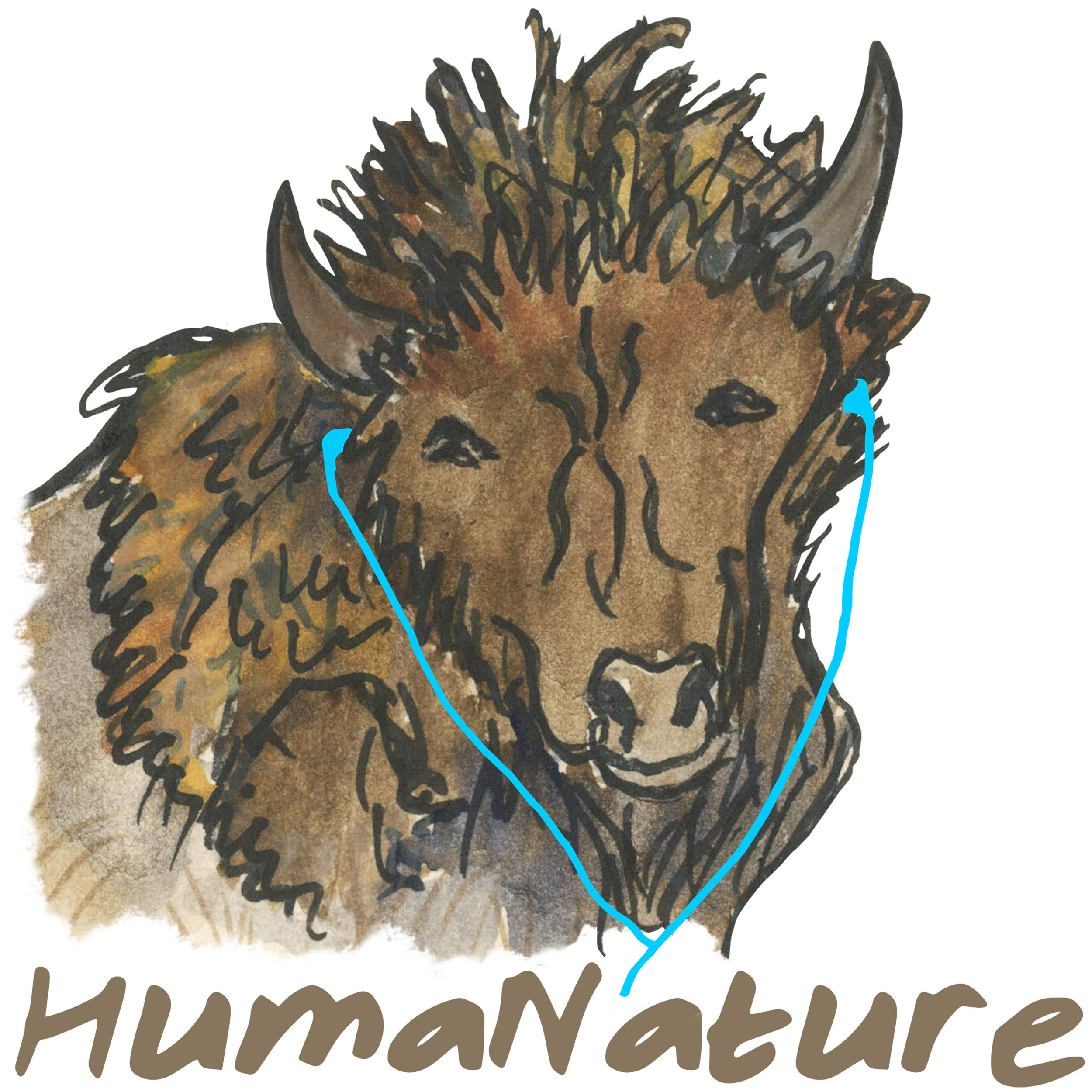 HumaNature-Logo.jpg