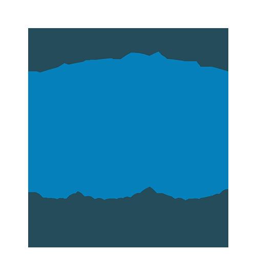 AGU100_logo_V-RGB_500x538.png