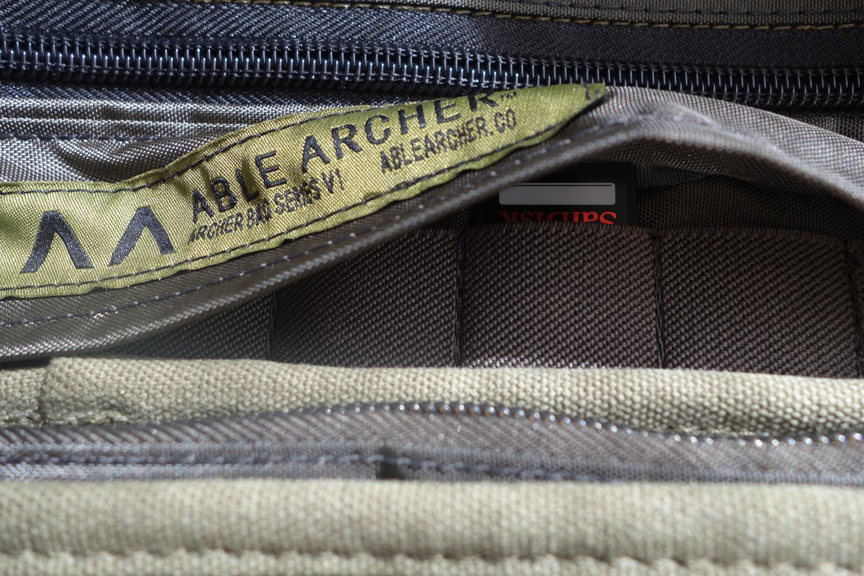 AA_pockets.jpg