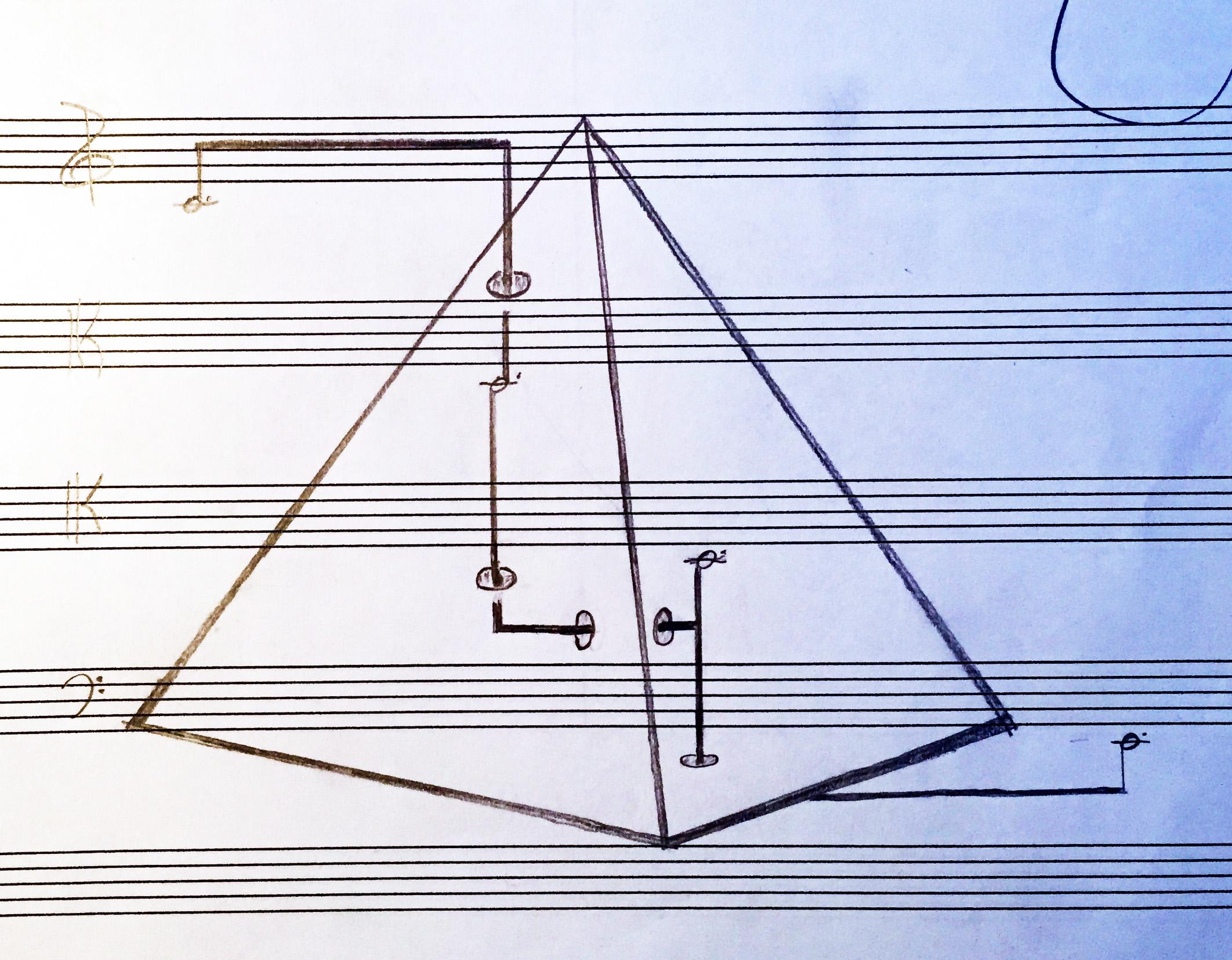 Mad Composer Lab Pyramid.jpg