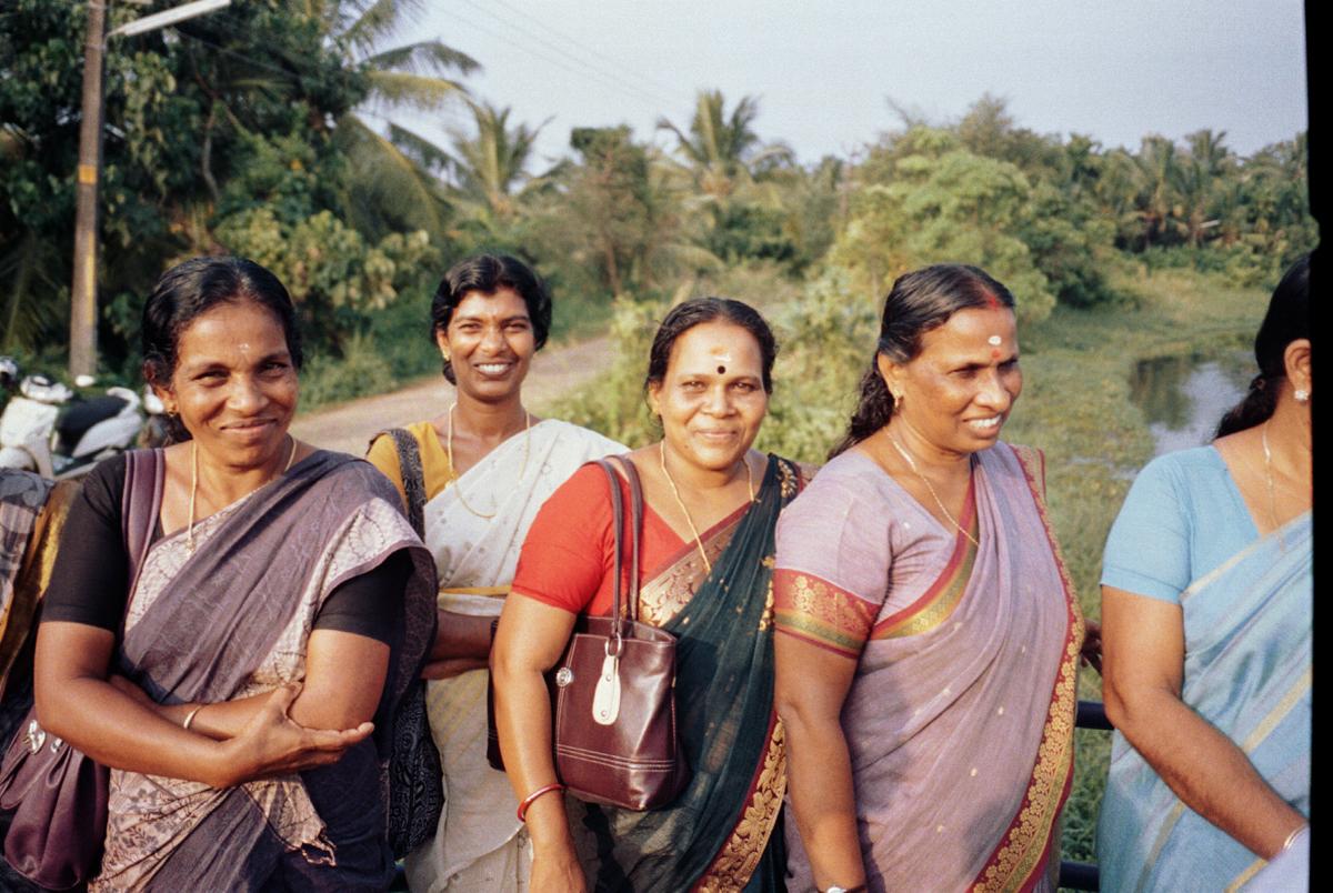 indiaJCUtrip (85)-211.jpg