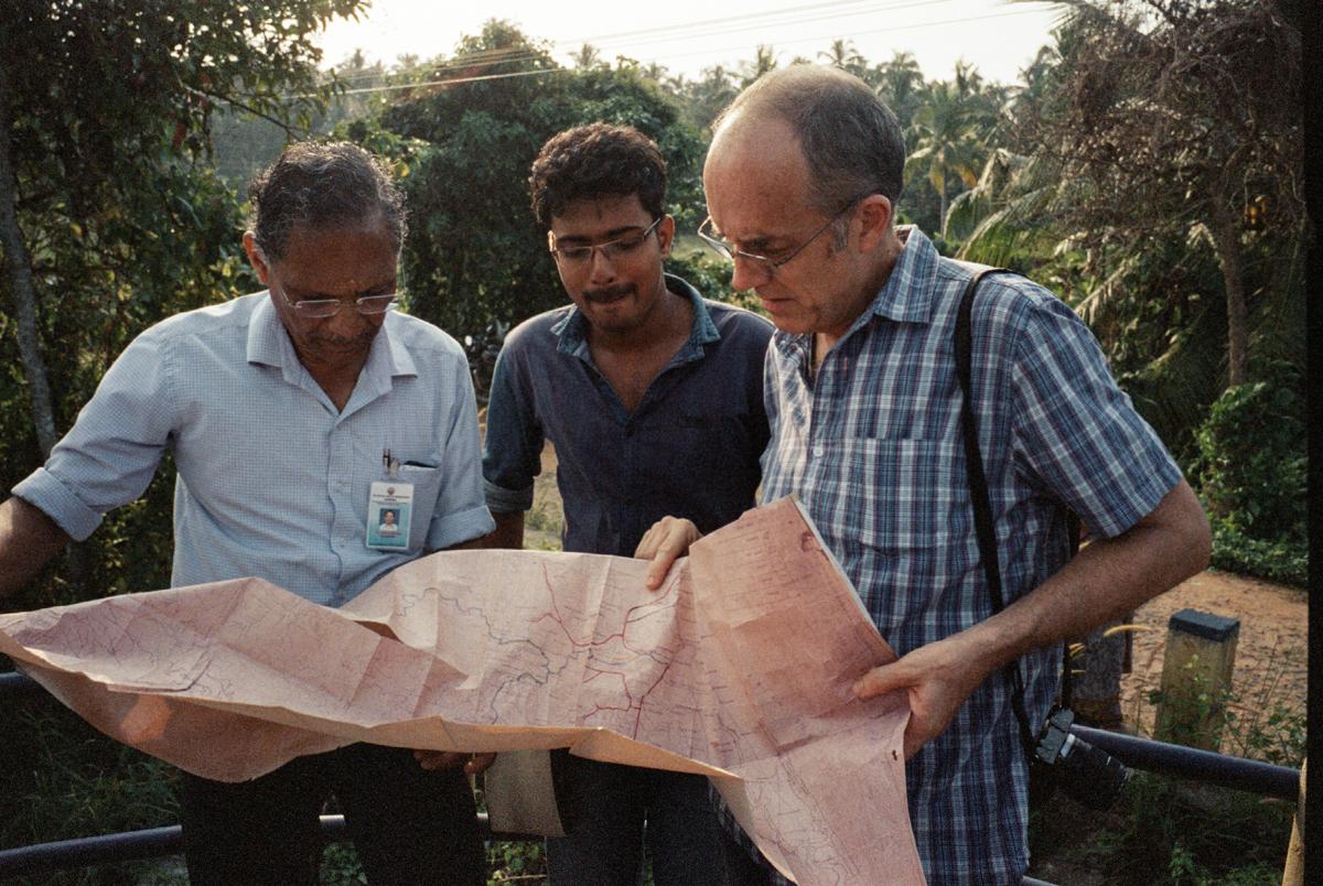 indiaJCUtrip (89)-215.jpg