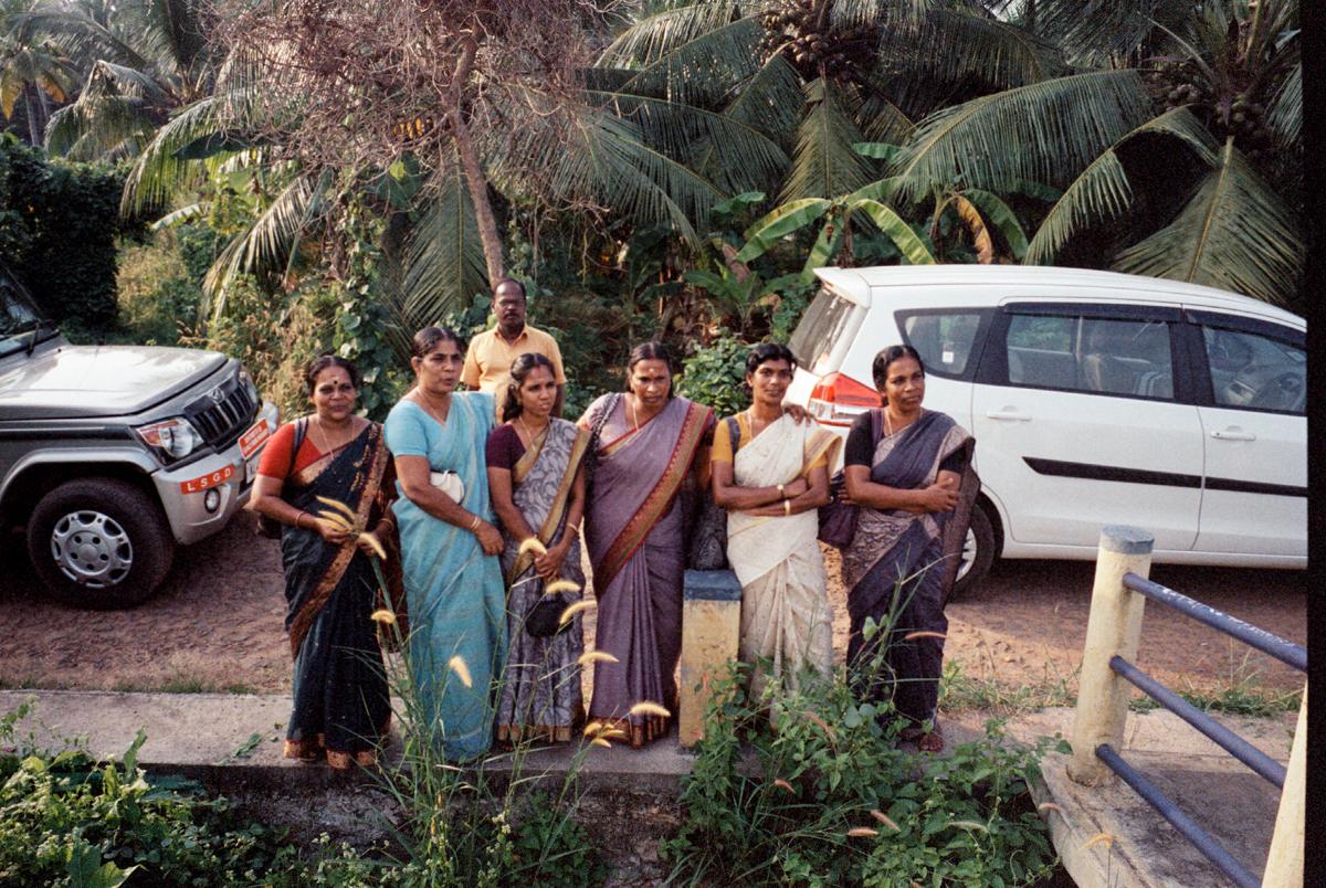 indiaJCUtrip (88)-214.jpg