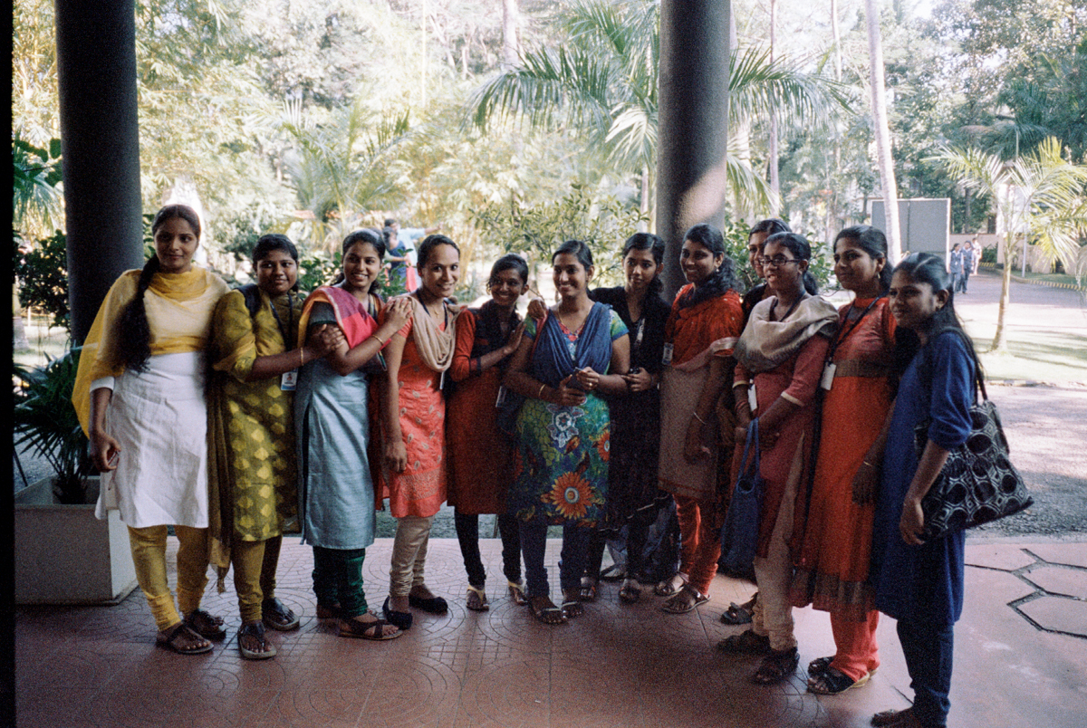 indiaJCUtrip (179)-71.jpg