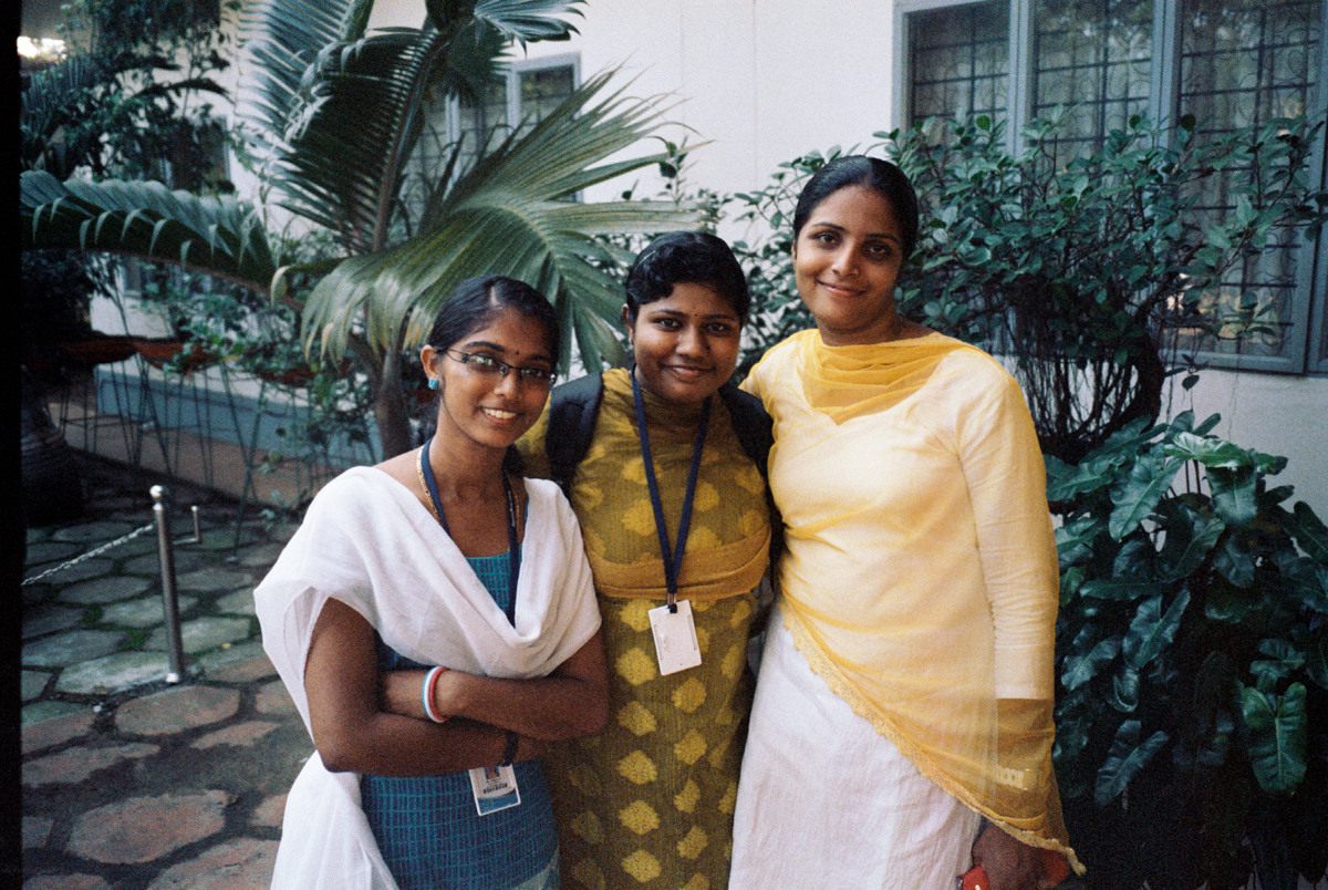 indiaJCUtrip (184)-76.jpg